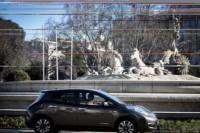 foto: 09 Nissan LEAF 30 kWh 2017.jpg