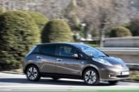 foto: 10 Nissan LEAF 30 kWh 2017.jpg