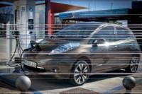 foto: 11 Nissan LEAF 30 kWh 2017.jpg