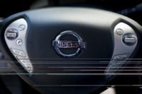 foto: 13 Nissan LEAF 30 kWh 2017.jpg