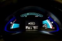 foto: 14 Nissan LEAF 30 kWh 2017.jpg