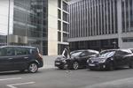 foto: Sistema de Protección a Peatones de Bosch 01.jpg