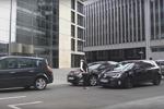 foto: Sistema de Protección a Peatones de Bosch 02.jpg