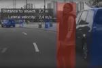 foto: Sistema de Protección a Peatones de Bosch 03.jpg