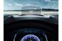 foto: Renault Mégane GT 2015 29 cuadro head-up-display.jpg