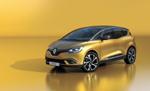 foto: Renault Scenic 2016 01.jpg