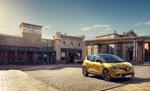 foto: Renault Scenic 2016 02.jpg