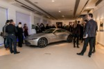 foto: 05_Aston_Martin_DB10 Christies.jpg