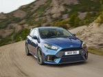 foto: Ford Focus RS 2015 frontal dinamica.jpg