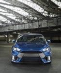foto: Ford Focus RS 2015 frontal.jpg