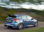 foto: Ford Focus RS 2015 trasera dinamica 2.jpg
