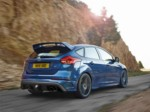 foto: Ford Focus RS 2015 trasera dinamica.jpg