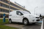 foto: Peugeot Partner Electric 05.jpg