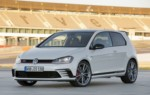 foto: VW Golf GTI Clubsport 04.JPG