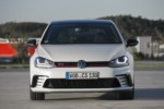 foto: VW Golf GTI Clubsport 05.JPG