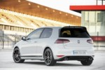 foto: VW Golf GTI Clubsport 07.JPG