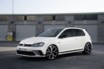foto: VW Golf GTI Clubsport 09.JPG