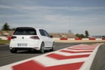foto: VW Golf GTI Clubsport 10.JPG