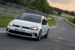 foto: VW Golf GTI Clubsport 13.JPG
