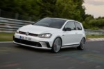 foto: VW Golf GTI Clubsport 14.JPG