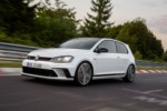 foto: VW Golf GTI Clubsport 15.JPG