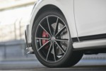 foto: VW Golf GTI Clubsport 16.JPG
