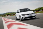 foto: VW Golf GTI Clubsport 20.JPG