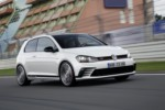 foto: VW Golf GTI Clubsport 23.JPG