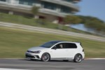 foto: VW Golf GTI Clubsport 26.JPG