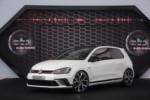 foto: VW Golf GTI Clubsport concept ext. delantera.JPG
