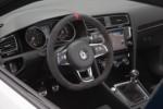 foto: VW Golf GTI Clubsport concept int. volante 1.JPG