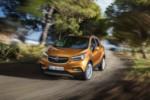 foto: Opel-Mokka-X-299143.jpg