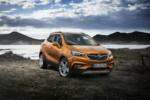 foto: Opel-Mokka-X-299145.jpg