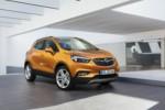 foto: Opel-Mokka-X-299149.jpg