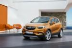 foto: Opel-Mokka-X-299151.jpg