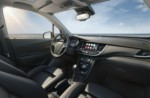 foto: Opel-Mokka-X-299157.jpg