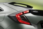 foto: 08_Honda_Civic_5p_Hatchback_Prototype_2016.jpg