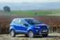 foto: 02. Nuevo Ford EcoSport Titanium 2016.JPG