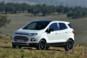 foto: 17. Nuevo Ford EcoSport Titanium S 2016.JPG