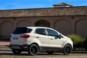 foto: 28. Nuevo Ford EcoSport Titanium S 2016.JPG