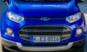 foto: 38. Nuevo Ford EcoSport Titanium 2016.JPG