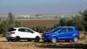 foto: 51. Nuevo Ford EcoSport 2016 gama.JPG
