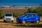 foto: 58. Nuevo Ford EcoSport 2016 gama.JPG