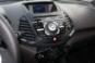 foto: 62. Nuevo Ford EcoSport Titanium 2016 salpicadero 2.JPG