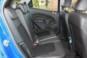 foto: 66. Nuevo Ford EcoSport Titanium 2016 asientos traseros.JPG