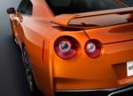 foto: 09 Nissan GT-R 2017.jpg