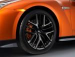 foto: 10 Nissan GT-R 2017.jpg