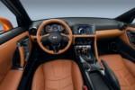 foto: 12 Nissan GT-R 2017.jpg