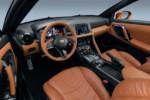 foto: 15 Nissan GT-R 2017.jpg
