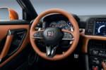 foto: 17 Nissan GT-R 2017.jpg
